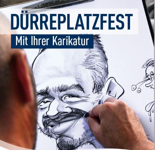 3. Beitragsbild Schnellzeichner