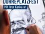 Dürreplatzfest 2018