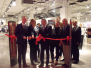 Eröffnung Modepark Röther