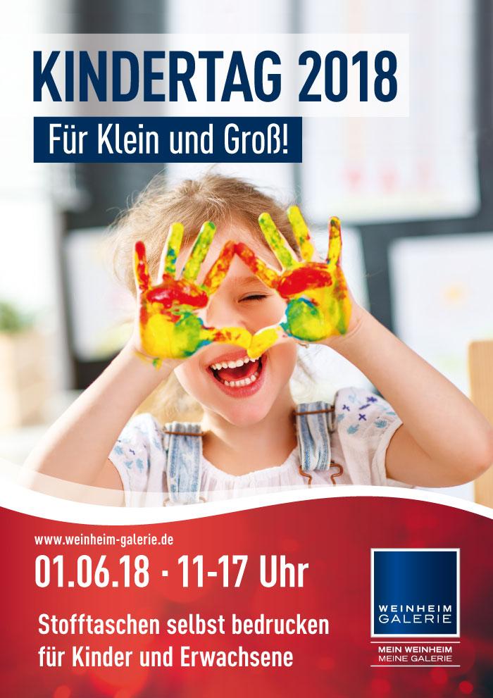 5. WHG_plakat_Kindertag_web