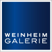 Weinheim Galerie