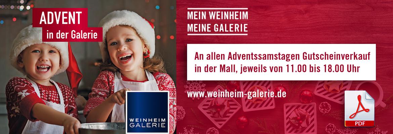 slider-weinheim-christmas