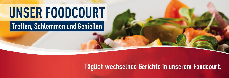 WHG_webbanner_rz_Foodcourt