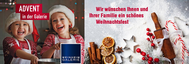 slider-weinheim-christmas_19